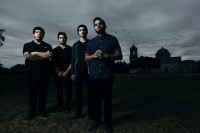 Darkness Divided Member Changes