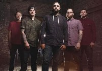 "Gideon Post Music Video for ""Survive"" ft Caleb Shomo (Beartooth)"