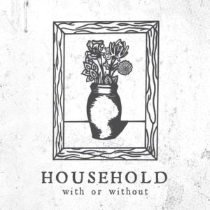 household - withorwithout
