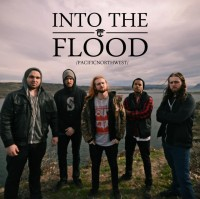 Into The Flood Vocalist Returns