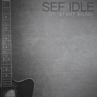 Sef Idle