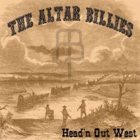 The Altar Billies
