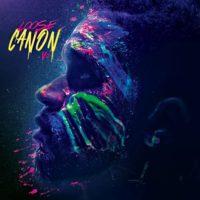 Canon – Loose Canon Vol. 2
