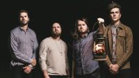 "Fit For A King Release Play Though Lyric Video for ""Forever Unbroken"""