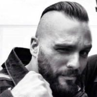 Jesse Leach Offers Updates On Various Projects