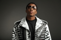 Lecrae Writes Billboard Op-Ed About Shooting in Charleston
