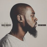 "Mali Music Releases Music Video for ""Heavy Love"""