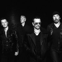 U2 Talks New File