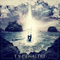 Type (A) Alert – Into Depths, First Light