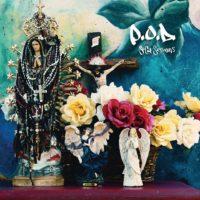 P.O.D. – SoCal Sessions