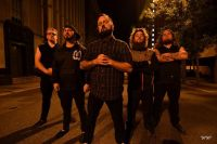 "Exclusive: BoughtXBlood Releases Music Video for ""Restoration"""