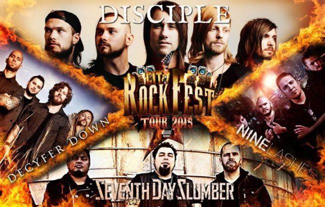 Cityrockfesttour15 648x413
