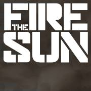 Fire The Sun Releases 'An Evolution in the Creation of a New Self Being'