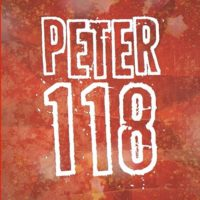 Peter118 Releases 3 Punk Christmas Tracks