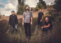 Third Day Announce New Album 'Lead Us Back'