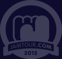 "Winter Jam 2015 ""Shatters Attendance Records"""