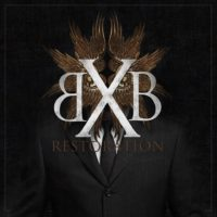 BoughtXBlood – Restoration EP