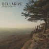 Bellarive – Before There Was