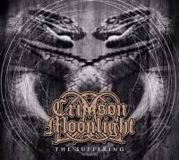 "Crimson Moonlight Release ""The Suffering"""