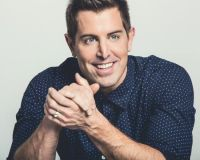 "Jeremy Camp Releases ""Living Word"" Lyric Video"