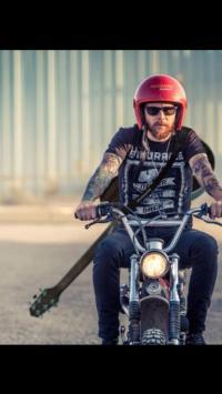 Matt Baird Launches Kickstarter Campaign for Solo Record