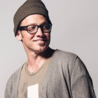 TobyMac Announces Fall Tour Lineup