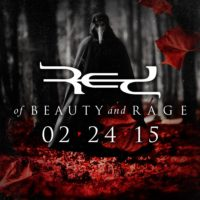 RED Unleashes Clips from of Beauty and Rage