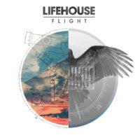 Lifehouse – Flight