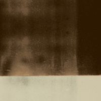 Thrice to Repress Major/Minor on Vinyl