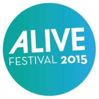Alive Festival (Mineral City, OH) Announces Lineup