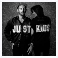 Mat Kearney – Just Kids