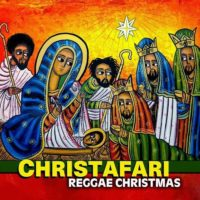 Christafari Christmas on Noisetrade