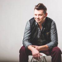 Ryan Edberg (Ex-Silverline) Releases Free Worship EP