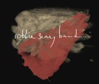 Robbie Seay Band Releases Psalms LP