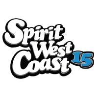Spirit West Coast Ontario and Fishfest 2015 Announce Lineup