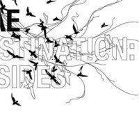 Mae Plans to Re-Release 'Destination: B-Sides'