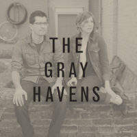 The Gray Havens