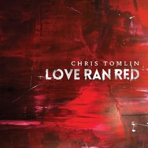 Love-Ran-Red_Album