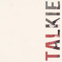 Talkie – Talkie EP