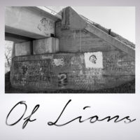 Of Lions – Of Lions EP