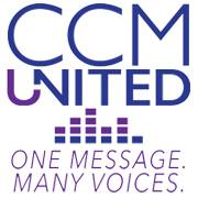 "CCM United ""We Will Stand"" Available To Stream"