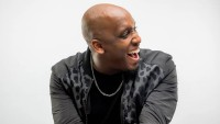 """Derek Minor Releases New Single """"2 AM in the Morning"""""""