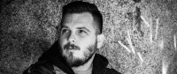 Dustin Kensrue Interview & Acoustic Performance