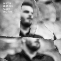 Dustin Kensrue Streams New Album (with Commentary)