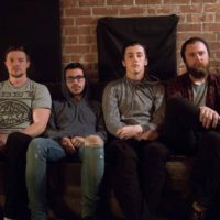 """Naturalist Release New Single """"You"""""""