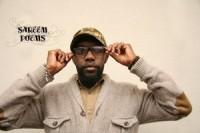 """Sareem Poems & Ozay Moore Team Up For New Single """"Soap Opera"""""""