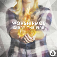 Integrity Music Signs WorshipMob