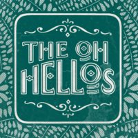 Free The Oh Hellos Music This Week on iTunes