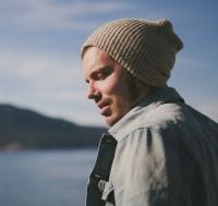 Josh Garrels Announces New Album 'Home'