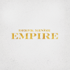 Derek Minor – Empire
